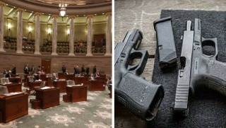 gun-missourisenate
