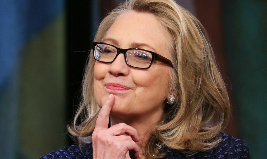 fbi missing communications between hillary clinton white