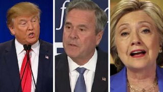 jeb-trump-and-clinton