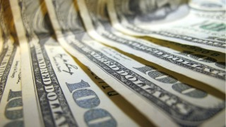 money100bills