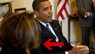 obama-and-pelosi