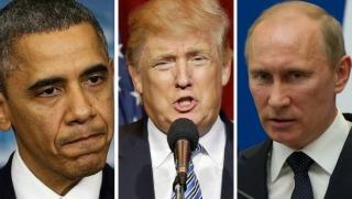 obama-trump-putin