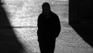 shadowyman