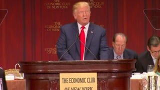 trump-econ-speech