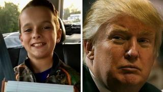 trumpboy