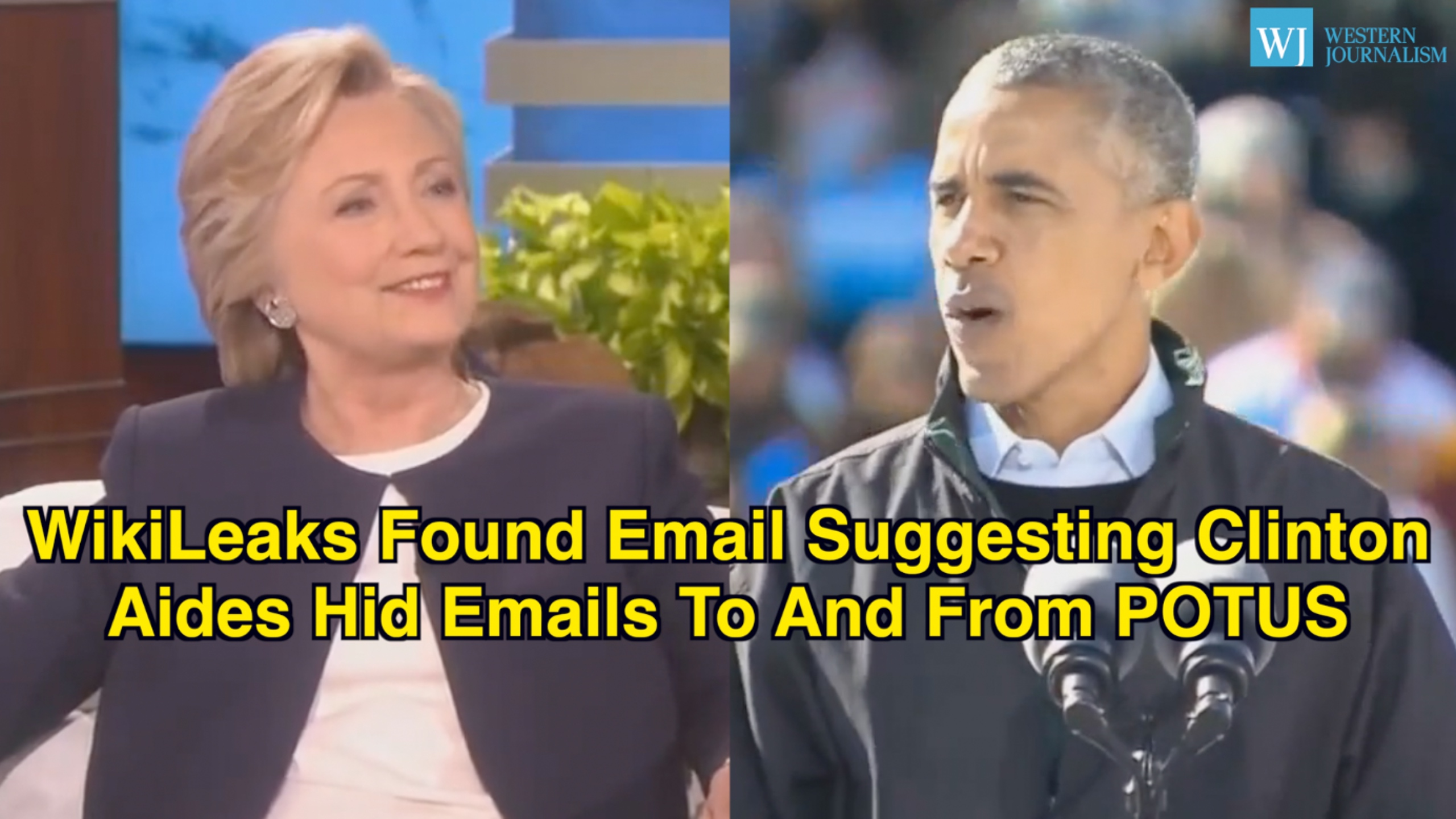 clintons email privacy privilege