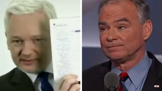 assange-and-kaine