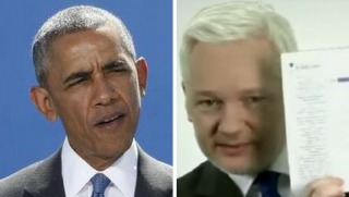 assange-obama