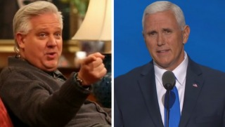 beck-and-pence