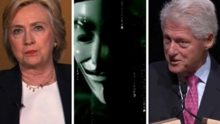 bill-hillary-and-anonymous