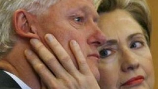 clintons-ashamed