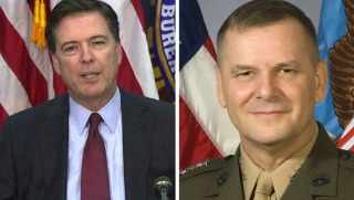 comey-and-cartwright
