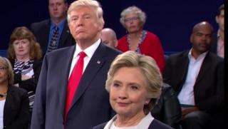 debate-ratings