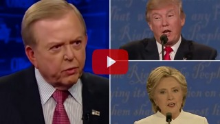 dobbs-on-debate