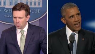 earnest-obama