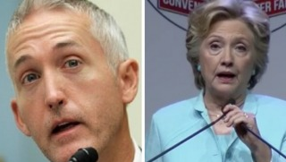 gowdy-and-clinton