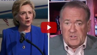 huckabee-and-clinton