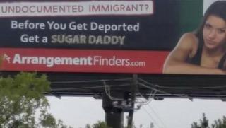 illegaldating