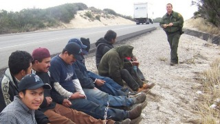 illegalsarrested