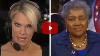 megynkelly-donnabrazile