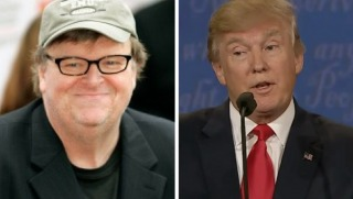 moore-and-trump