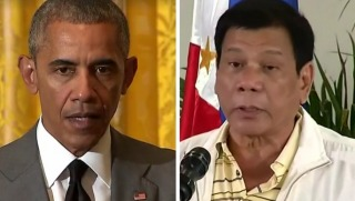 obama-and-duterte