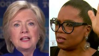 oprah-clinton