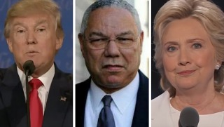 powell-trump-and-clinton