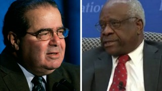 scalia-thomas