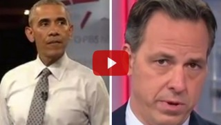 tapper-and-obama
