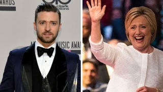 timberlake-and-hillary