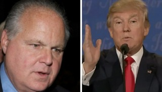 trump-and-rush