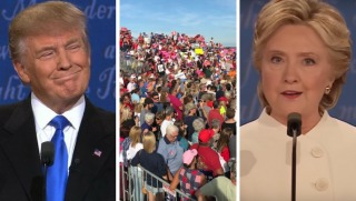 trump-crowd-hillary