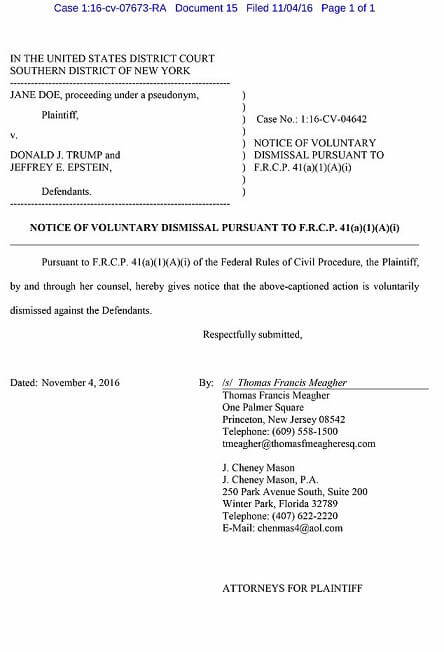 court-case-dismisal