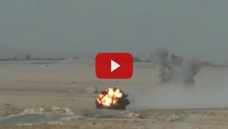 car-bomb