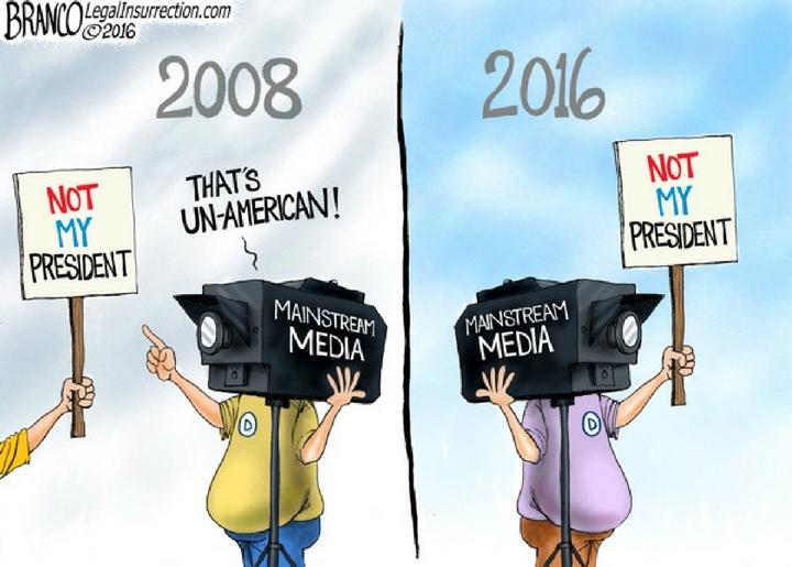 cartoonmedia