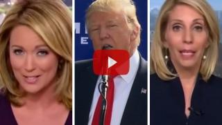 cnn-on-trump