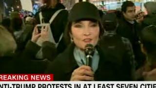 cnn-report