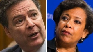 comey-and-lynch