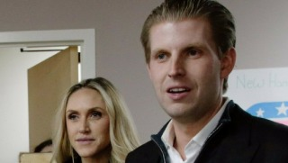 eric-trump-and-wife
