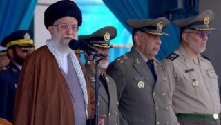 khameneiiran