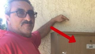 mailbox