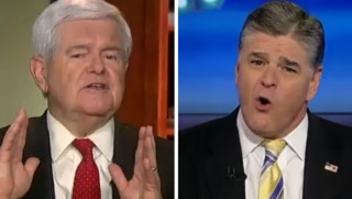 newt-and-hannity
