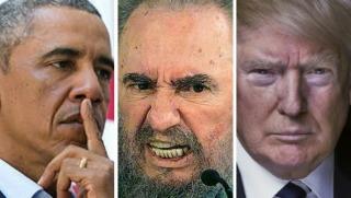 obama-castro-trump