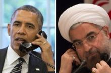 obama-iran-220x144.jpg