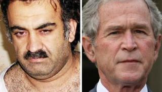 terrorist-bush