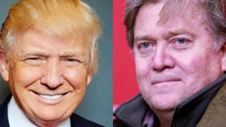 trump-and-bannon