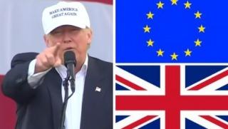 trump-brexit