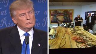 trump-conference