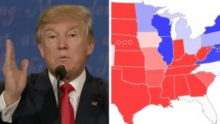 trump-electoralcollege